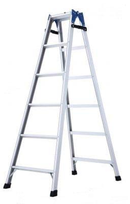 Hasegawa Ladders 180cm Image