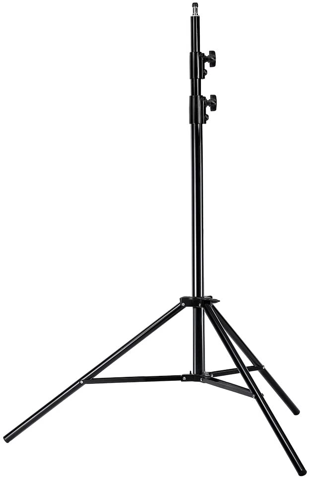 Neewer PRO 9 Feet / 260cm Heavy Duty Stands Image