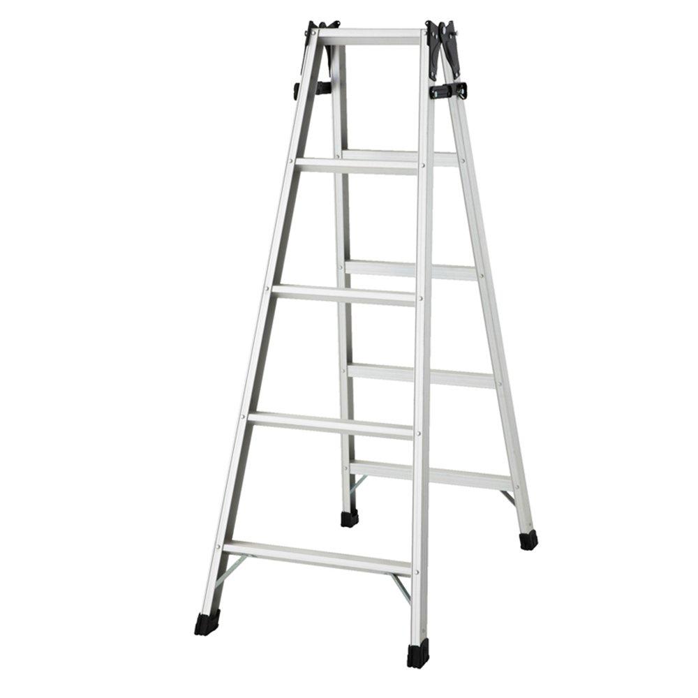 Hasegawa Ladders 150cm Image