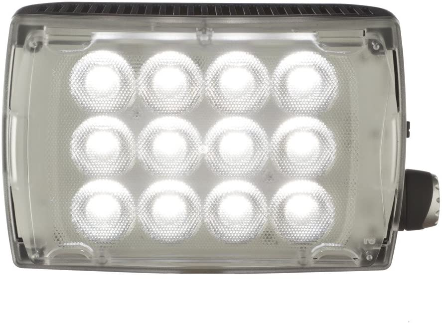 Manfrotto Spectra 500 F LED Fixture Light Image