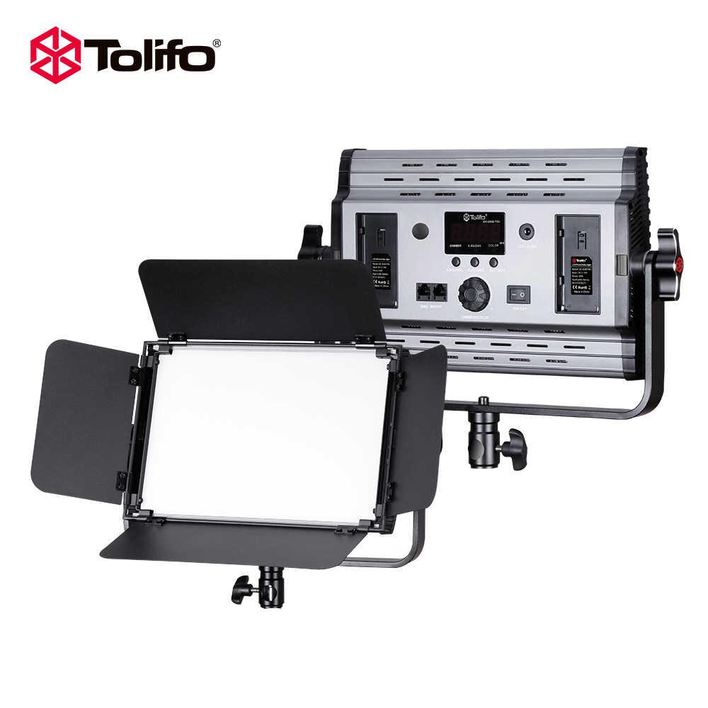 Tolifo GK-S60B (set of 3) - Ceiling units 60w Image