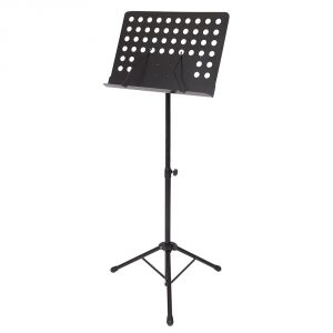 Bespeco Stand Hard Music Stand SH200 Image